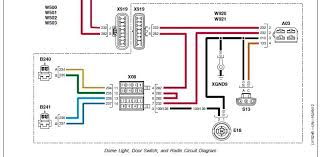 john deere stereo wiring wiring diagrams best john deere radio wiring wiring diagram data john deere gator rsx 850i accessories jd 5083e radio