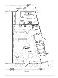 Kitchen Floor Plans Designs Bakery Layout Floor Plan New Floor Plan For Bakery