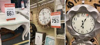 hobby lobby clearance up to 75 off