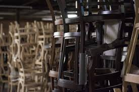 major furniture manufacturers. austrian wood products manufacturer selects north carolina for first us plant major furniture manufacturers r
