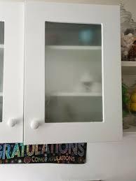 ikea glass cabinet door grytnas 40 x
