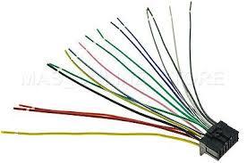 pioneer avh p4000dvd wiring diagram Pioneer Avh P4000dvd Wiring Harness pioneer avh p4000dvd wiring diagram wiring diagram and hernes pioneer avh p4200dvd wiring harness