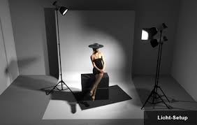 lighting set. Category: Person Photography | The Mobile Photo Studio Staging Pinterest Lighting, And Studios Lighting Set R
