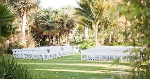weddings santa barbara zoo