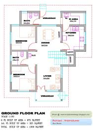 Small Picture 10 best Home plan images on Pinterest Duplex house plans Duplex