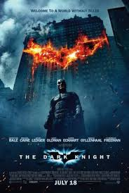 the dark knight batman wiki fandom powered by wikia the dark knight poster6