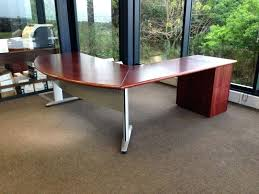 diy l shaped desk plans image of executive l shaped desk diy l shaped desk plans