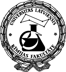 Lu Ķīmijas fakultāte ul faculty of chemistry updated their cover photo