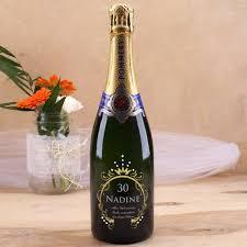Pommery Champagner Zum Geburtstag Mit Gravur Und Swarovski Elements