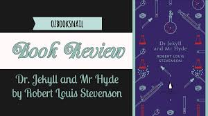 dr jekyll and mr hyde good and evil essay  dr jekyll and mr hyde good and evil essay