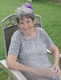 Linda Yaw - Virginia Beach, Virginia , Hollomon Brown Funeral Homes -  Memories wall