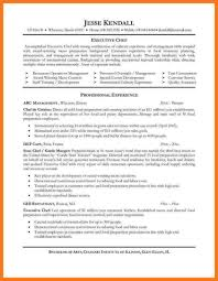 Mail Resume Format Best Of Email Resume Template Format Email