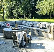 trees and trends patio furniture.  Trends Trees And Trends Patio Furniture  Built In   On Trees And Trends Patio Furniture O