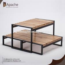 Bakery Display Stands Bakery Furniture Wholesale Furniture Suppliers Alibaba 76
