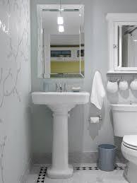 Basement Bathroom Design Ideas With good Basement Toilet Ci Ideas ...