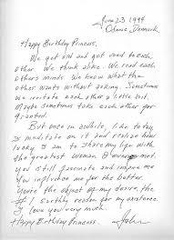 how to end a love letter best 25 love letters ideas on letter explaining santa