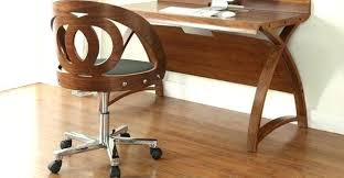 Home office furniture cherry Buena Vista Home Office Desks Wood Home Office Furniture Cherry Wood Leonkersteninfo Home Office Desks Wood Home Office Furniture Cherry Wood