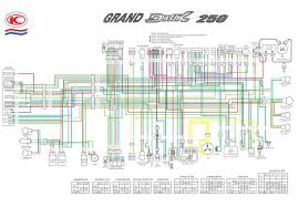 kymco wiring harness kymco agility 50 wiring diagram kymco image wiring kymco agility 50 wiring diagram kymco auto wiring