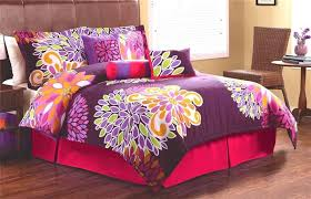 Brilliant Girls Full Bedroom Set Within Bed Comforters For Girls