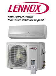 lennox split system. when considering the many options for heating and cooling, you should think about whether a mini-split system might be right your comfort needs. lennox split