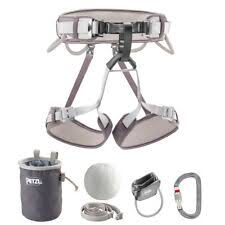 Ремни <b>Petzl</b> альпинизм - огромный выбор по лучшим ценам | eBay