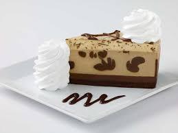 coffee cream chocolate supreme
