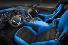 2018 chevrolet grand sport corvette. Wonderful Chevrolet 2018 Chevrolet Corvette Grand Sport Intended Chevrolet Grand Sport Corvette L