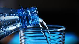 Znalezione obrazy dla zapytania wody wysokozmineralizowane