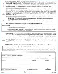 Equine Release Form Awesome Equine Release Form Contemporary Best Resume Examples by 1