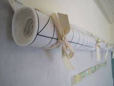 Easy Quilt Systems ~ Retractable Design Wall | Walls, Sewing rooms ... & ::Dual Roll-Up Design Walls Tutorial Adamdwight.com