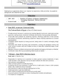 Download How To Improve My Resume