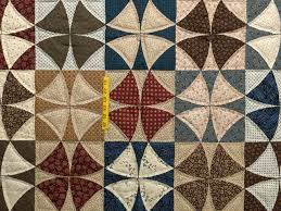 16 best images about Quilts - Winding ways on Pinterest | The ... & Civil War Colors Winding Ways Quilt Adamdwight.com
