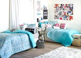 summer room decor summer room decor summer bedroom ideas the useful of dorm room on living