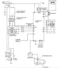 1998 subaru legacy stereo wiring diagram images 2003 subaru outback wiring diagram wiring diagrams