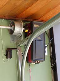 liftmaster garage door opener repairLiftmaster8500 Garage Door Opener Installation  Garage Door Pros LLC