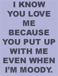 I Love My Boyfriend Quotes Adorable My Everything C Pinterest Kiss Relationships And Inspirational