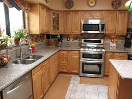 cabinet a refacing kitchen cabinets des moines iowa