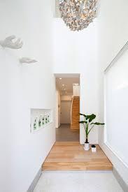 zen home furniture. Modern Zen Gates Elegant 79 Japanese Home Design Furniture  Urban 4 Zen Home Furniture