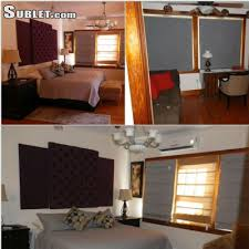 Pinellas St Petersburg furnished apartments sublets short