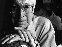 John Wooden: The difference between winning and succeeding | TED ... via Relatably.com