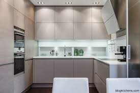 Beige Kitchen modern beige kitchen cabinets kitchen design ideas blog 3000 by guidejewelry.us