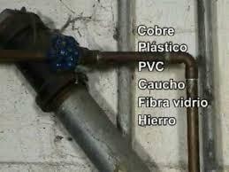Силопласт - <b>лента</b> для ремонта <b>труб</b>