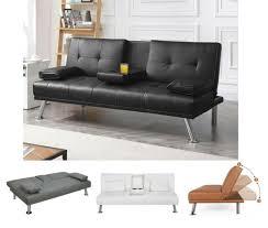 dhp 2006007 delaney sofa bed for