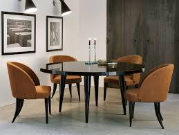 Stunning Italian Dining Room Furniture Uk Photos Best