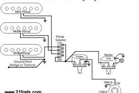 wiring diagram together wiring diagram on fender squier fender bullet guitar wiring diagram guitars