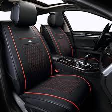 bmw e90 leather seat covers leather car seat cover set for bmw e30 e34 e36 e39