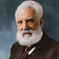 alexander graham bell educator scientist inventor linguist more undefinedalexander graham bell 5 facts on the father of the telephone