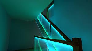 led stairway lighting. img led stairway lighting t