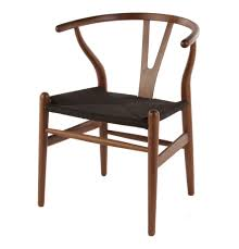livingroom replica hans wegner wishbone chair history white dimensions walnut astonishing the matt blatt walnutmapleoak
