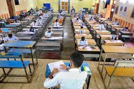 CBSE Class 9 11 exams Board guidelines issued new session april 1 | High  News – India TV
